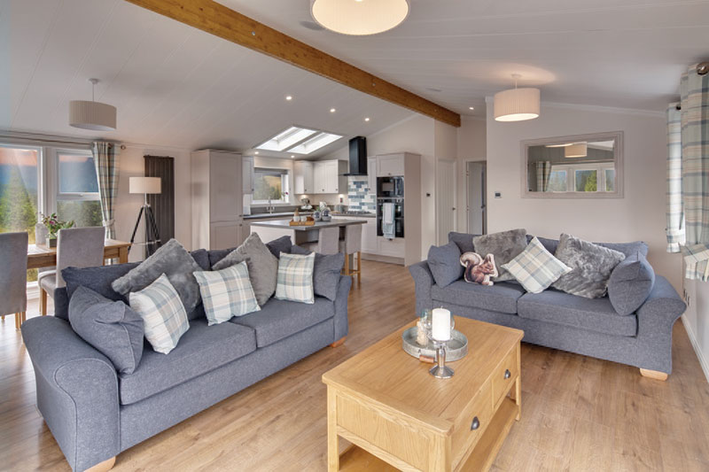Willerby-Acorn-Park-Home-Living-Area